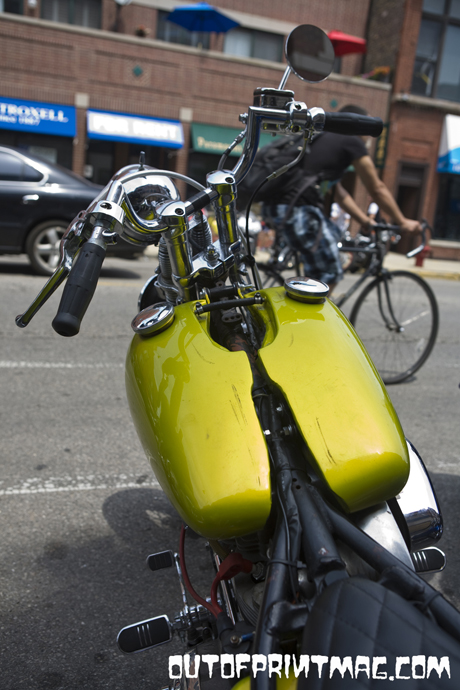mods and rockers. Mods V.S. Rockers « OUT OF
